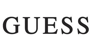 GUESS Marque