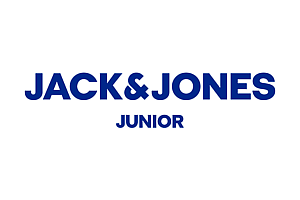 JACK JONES JUNIOR Marque